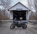 KLR Potters Bridge-1.jpg
